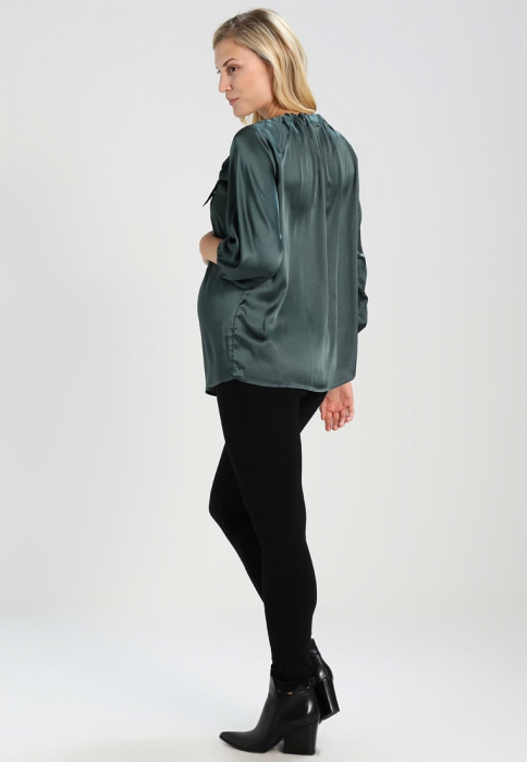 Bluza eleganta pentru gravide Mamalicious Caro 4