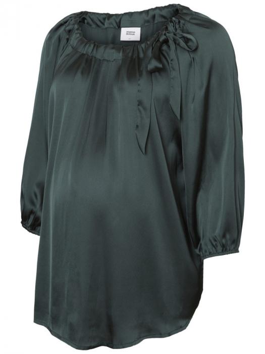 Bluza eleganta pentru gravide Mamalicious Caro 5
