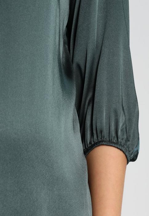 Bluza eleganta pentru gravide Mamalicious Caro 2