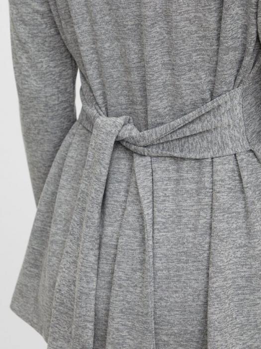 bluza-gravide-material-extrem-de-moale-mamalicious-ila 3