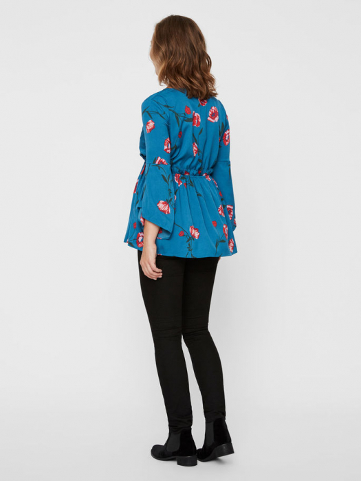 Bluza pentru gravide Mamalicious Astor [4]