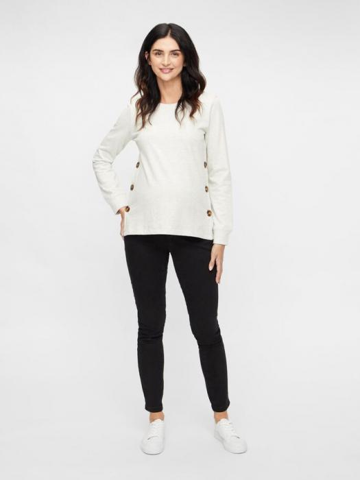 bluza-pentru-gravide-mamalicious-serine [1]