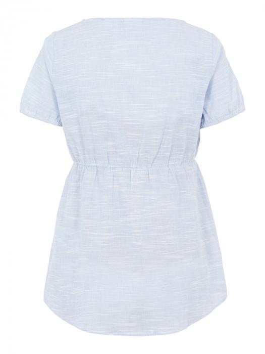 bluza-pentru-gravide-si-alaptare-din-bumbac-mamalicious-ollie 3
