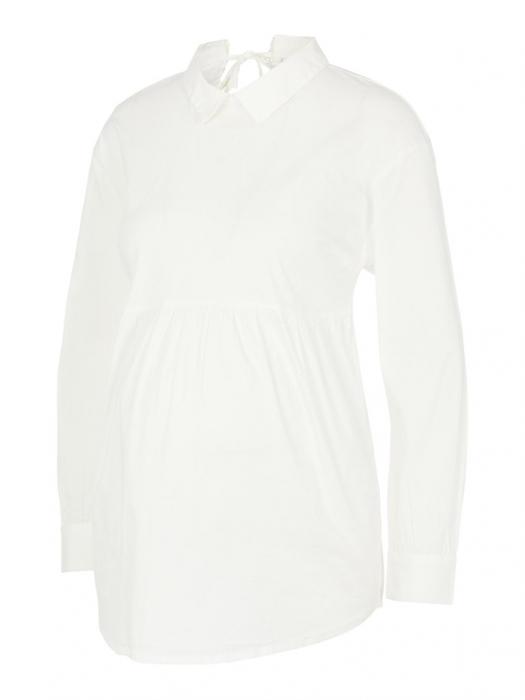 bluza-tip-camasa-gravide-mamalicious-salley [4]