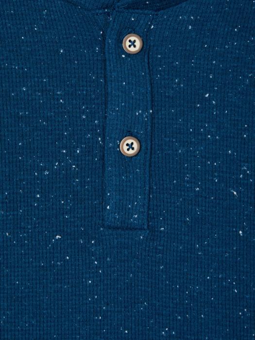 bluza-tip-tricou-bumbac-organic-baieti-name-it-nicko 1