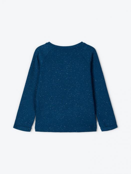 bluza-tip-tricou-bumbac-organic-baieti-name-it-nicko 2