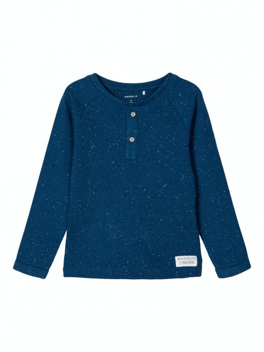 bluza-tip-tricou-bumbac-organic-baieti-name-it-nicko [0]