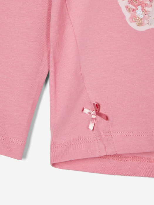 bluza-trendy-bumbac-organic-fete-name-it-forrest-rose [1]