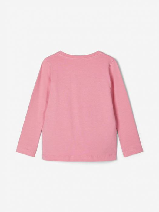 bluza-trendy-bumbac-organic-fete-name-it-forrest-rose [2]