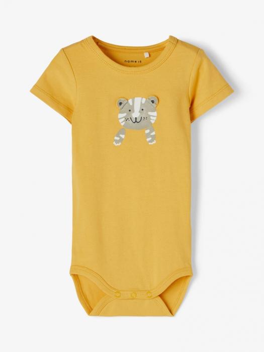 body-bebelusi-bumbac-organic-name-it-james-ecru [1]