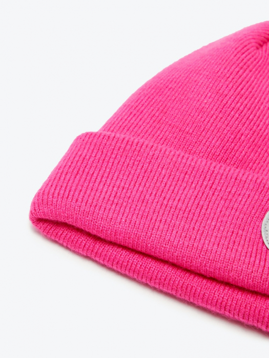 caciula-copii-cu-protectie-windproof-la-urechi-fete-name-it-beanie [2]
