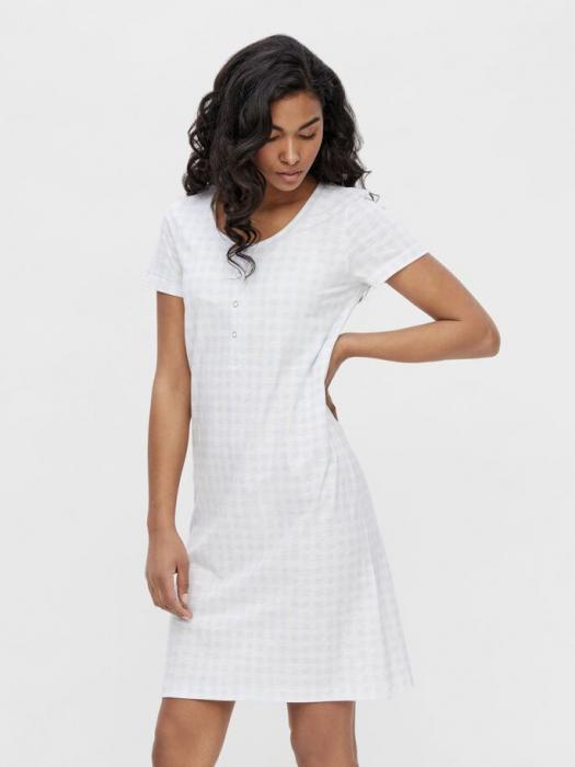camasa-noapte-gravide-si-alaptare-mamalicious-plein [2]