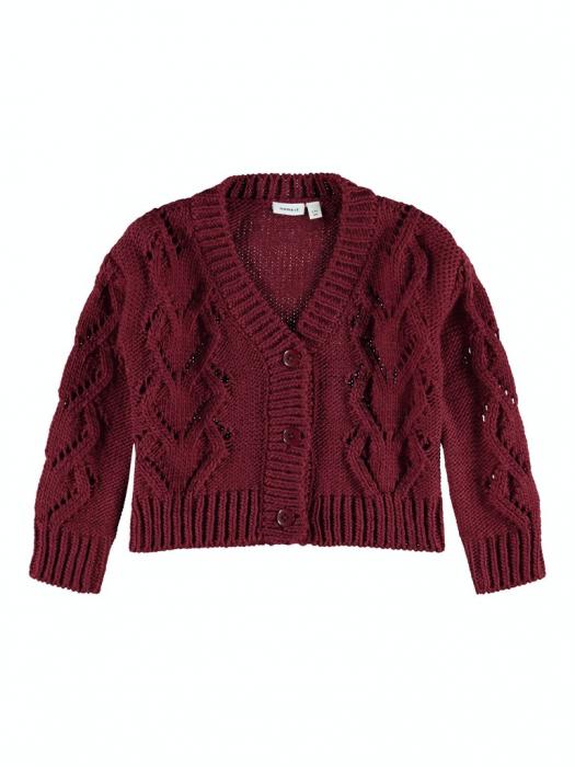cardigan-tricotat-fete-name-it-natinja 0