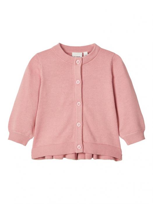cardigan-tricotat-pentru-bebelusi-bumbac-organic-fete-kaline [0]