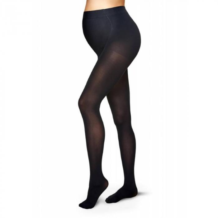 Ciorapi compresivi pentru gravide Mama Relax 40 den 0