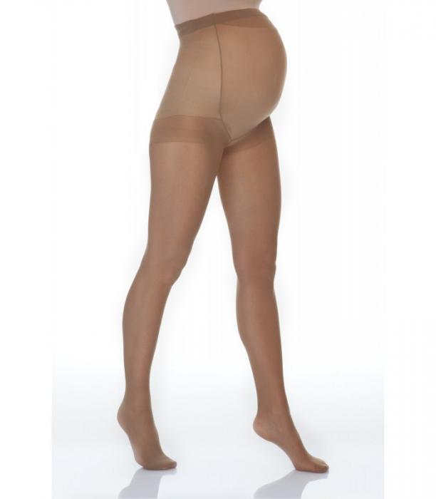 Ciorapi compresivi pentru gravide Mama Relax 40 den [1]