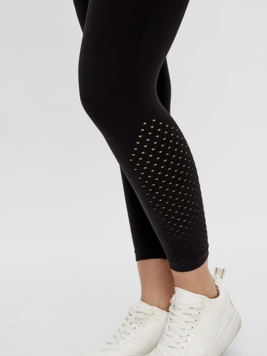 colanti-fitness-gravide-lungime-7-8-mamalicious-gym [4]