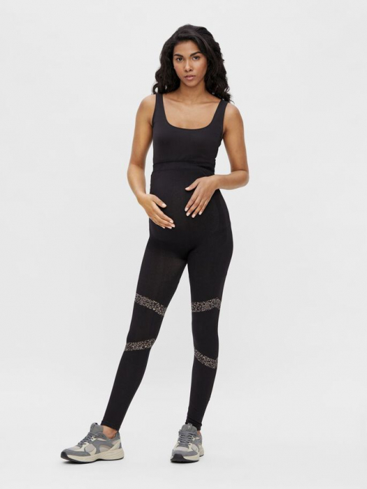colanti-fitness-gravide-maja-active [1]