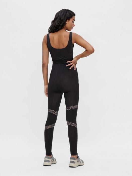 colanti-fitness-gravide-maja-active [2]