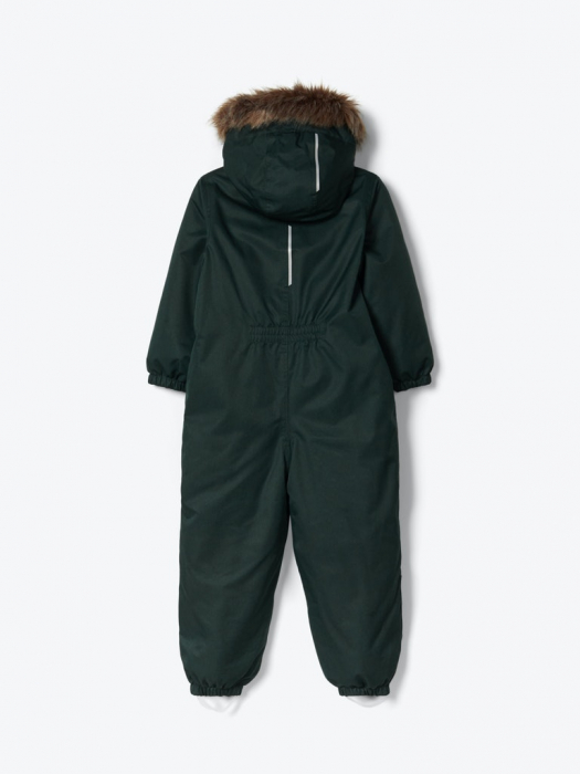 combinezon-copii-10000-mm-waterproof-baieti-name-it-snow [1]
