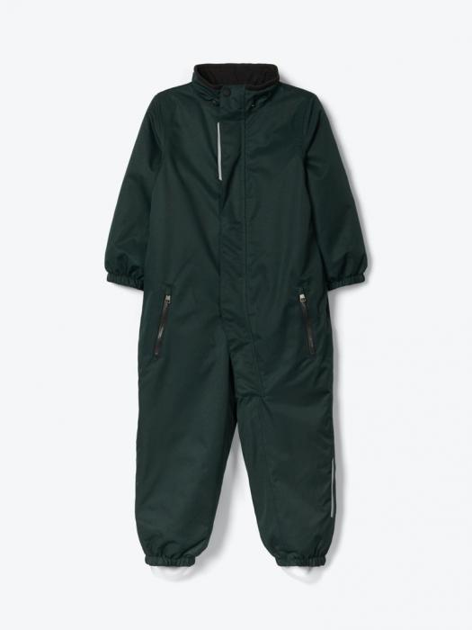 combinezon-copii-10000-mm-waterproof-baieti-name-it-snow [2]