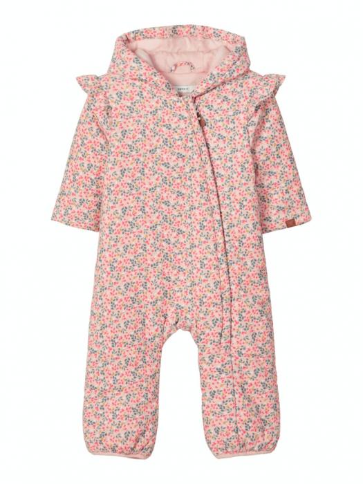 combinezon-iarna-bebelusi-matlasat-fete-name-it-mali [3]