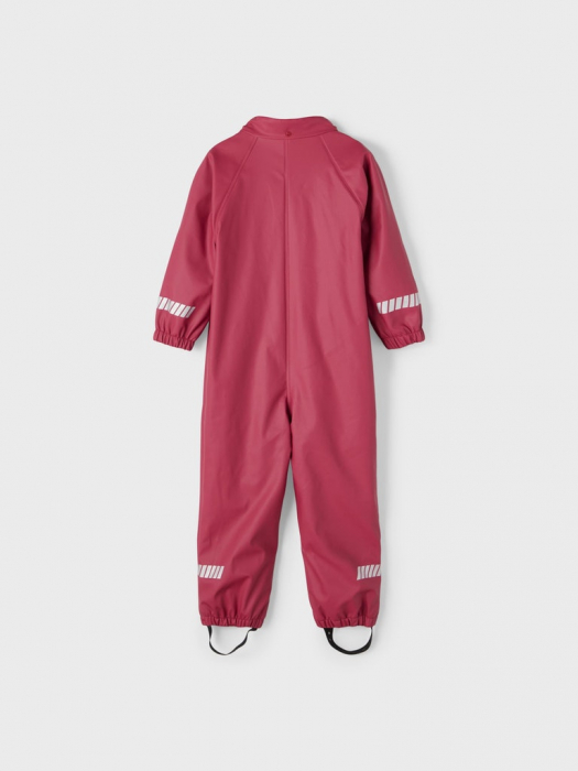 combinezon-ploaie-copii-fleece-la-interior-fete-name-it-dry [2]