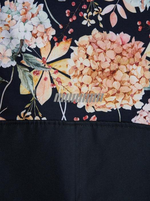 combinezon-softshell-fete-name-it-flower [2]