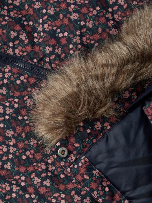 combinezon-zapada-copii-10000-mm-waterproof-fete-name-it-flower [2]
