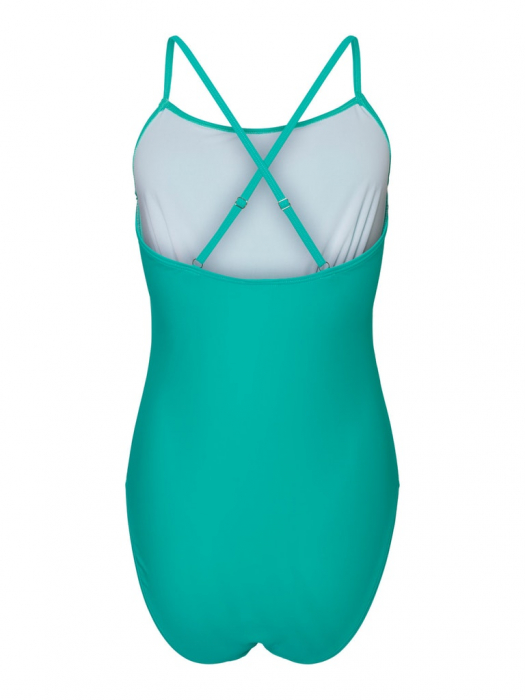 Costum baie gravide cu imprimeu Mamalicious Beach Bump 6