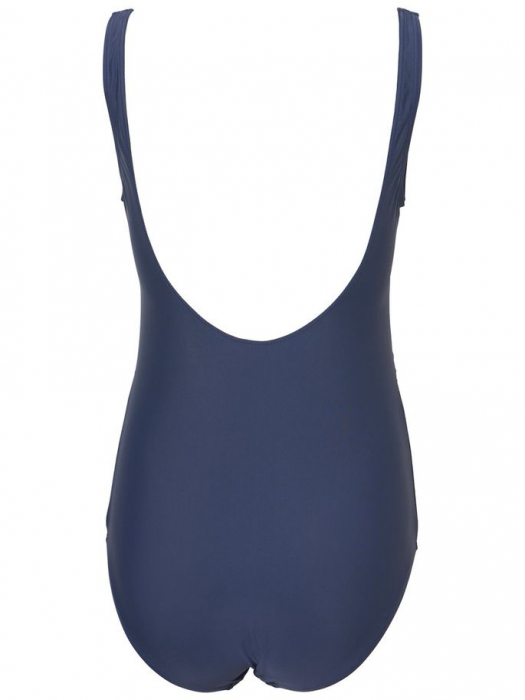 Costum de baie gravide - cupe buretate Mamalicious Jamilla 5