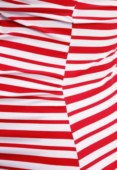 Costum de baie gravide Mamalicious Dorine 5