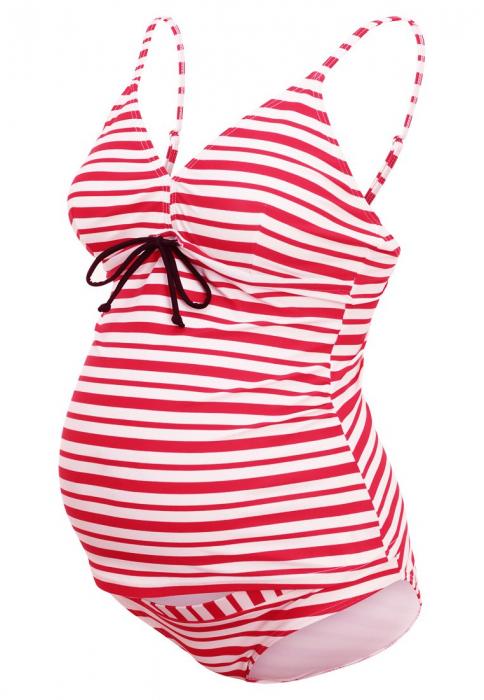 Costum de baie gravide Mamalicious Dorine 6