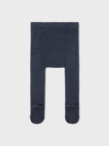 dresuri-baieti-lana-merinos-name-it-wakma-blue [1]