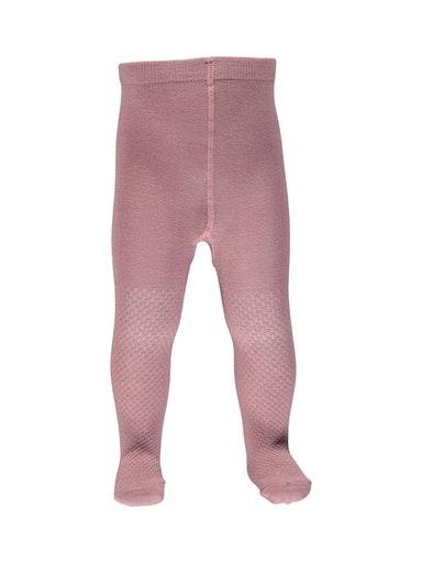 Dresuri bebe, lana merinos, fete - Name it Wakma [0]