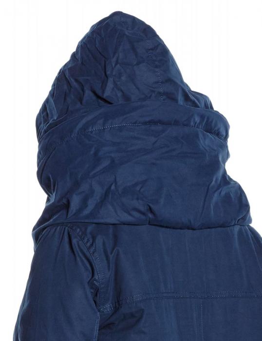 geaca-gravide-si-babywearing-3-in-1-tikka-carry-me-blue-navy 12
