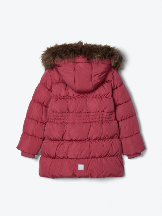 geaca-iarna-fete-cu-pene-si-puf-natural-name-it-molly 2