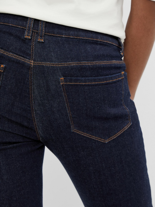 jeans-slim-gravide-bumbac-organic-mamalicious-morena [1]