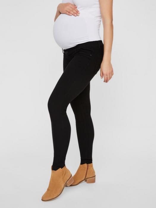 Jeggings gravide Mamalicious Sanibel 0