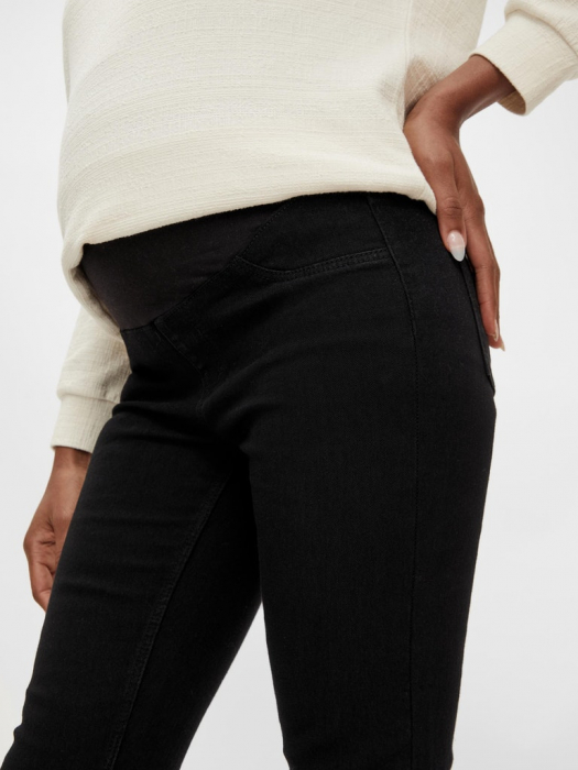 jeggings-skinny-gravide-mamalicious-amy-black [3]