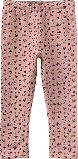 leggings-bumbac-organic-fete-name-it-davina-rose 0