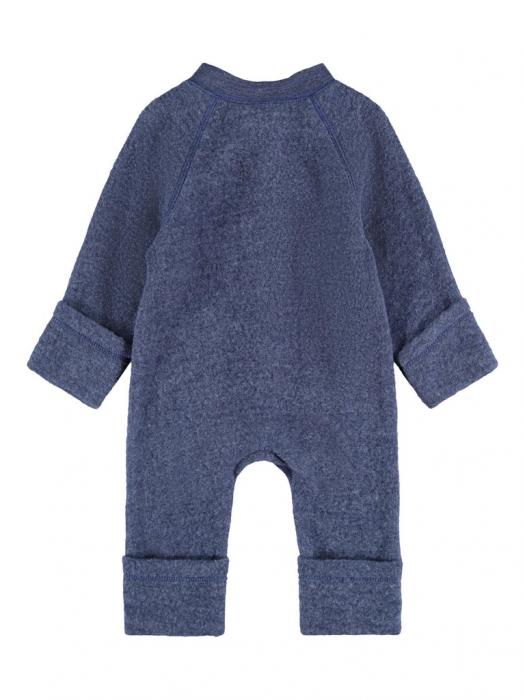 overall-bebelusi-lana-merinos-cu-manusi-si-botosei-baieti-name-it-mino [1]