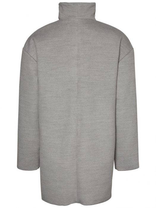 Palton pentru gravide Mamalicious Ronya 1