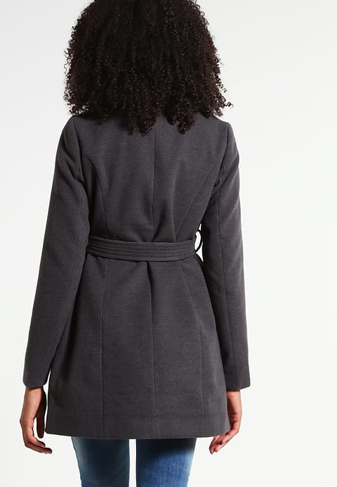 Palton pentru gravide Mamalicious Roxy 4