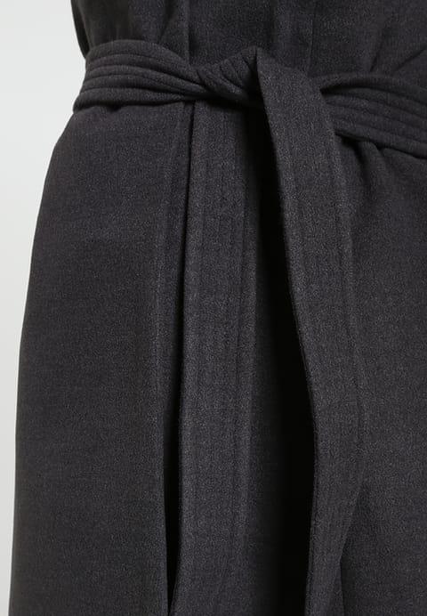 Palton pentru gravide Mamalicious Roxy 3