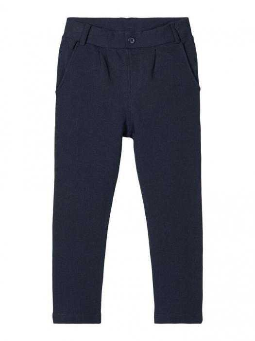pantaloni-baieti-bumbac-organic-name-it-rafint 1