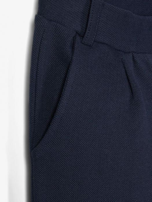 pantaloni-baieti-bumbac-organic-name-it-rafint 3