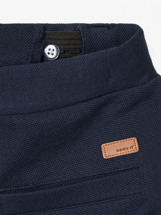 pantaloni-baieti-bumbac-organic-name-it-rafint 4
