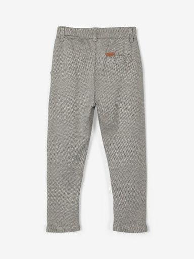 pantaloni-eleganti-baieti-bumbac-organic-name-it-rasse-grey 1