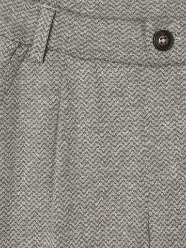 pantaloni-eleganti-baieti-bumbac-organic-name-it-rasse-grey 2